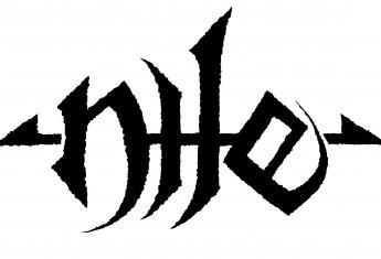 http://vyhyhq.bay.livefilestore.com/y1p68L5z7_72lvUTB7YFY7mlglpAUaUB1rUMmkCPI7FNDQ9-QFhpImEYw44pOM4QYYtI37iGJOTKMsgHFvfkY9boQ/nile_logo.jpg